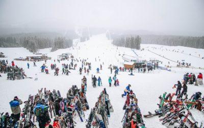 5 claves para gestionar el alquiler de esquí