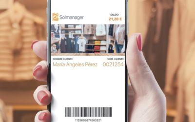 Tarjetas de fidelización digitales, un canal de comunicación directo en los móviles de tus clientes