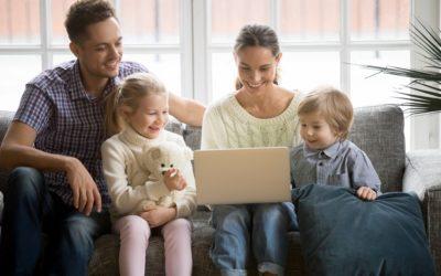 El eCommerce se convierte en un canal esencial para el retail